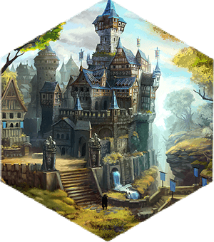Elvenar - Jeu de construction de ville fantastique Pictures Of Empires